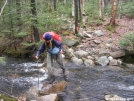 Rock-hopping in NH by Cookerhiker in Trail & Blazes in New Hampshire