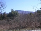 Killington from the south by Cookerhiker in Views in Vermont