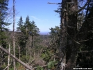 View from Killington by Cookerhiker in Views in Vermont
