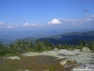 East Bald Pate summit by Cookerhiker in Views in Maine