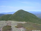 East Goose Mountain by Cookerhiker in Views in Maine