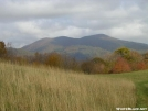 From Max Patch by Cookerhiker in Views in North Carolina & Tennessee
