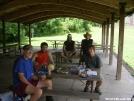 Gathland hiker feed by Cookerhiker in Thru - Hikers