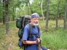 Grits by Cookerhiker in Thru - Hikers