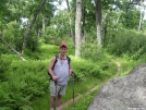 Hikerhead by Cookerhiker in Section Hikers