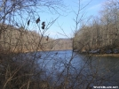 Housatonic River by Cookerhiker in Views in Connecticut