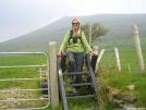 Dingle Way Ireland
