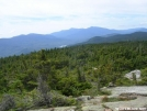 Mt. Success view by Cookerhiker in Views in New Hampshire