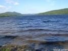 Nahmakanta Lake
