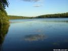 Sabbath Day Pond by Cookerhiker in Views in Maine