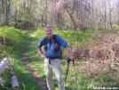 Silver Streak by Cookerhiker in Thru - Hikers