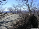 Sinking Creek Mt. looking west by Cookerhiker in Views in Virginia & West Virginia