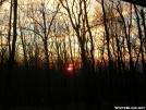 Sunset by Cookerhiker in Views in Virginia & West Virginia