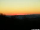 Shenandoah Sunset by Cookerhiker in Views in Virginia & West Virginia