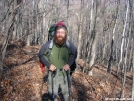 Super Dave by Cookerhiker in Thru - Hikers