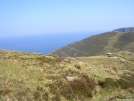 Dingle Way - Ireland by Cookerhiker in Other Trails