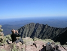 Time for some liquid refreshment by Cookerhiker in Katahdin Gallery