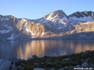 JMT - Wanda Lake by Cookerhiker in Other Trails