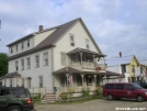 Andover Guesthouse by Cookerhiker in Maine Trail Towns
