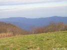 Big Bald by Cookerhiker in Views in North Carolina & Tennessee