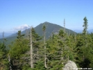 Bigalows by Cookerhiker in Views in Maine