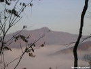 Cheoah Bald by Cookerhiker in Views in North Carolina & Tennessee