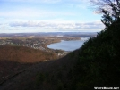 Duncannon & Susquehanna River by Cookerhiker in Views in Maryland & Pennsylvania