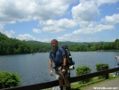 Hessian Lake by Cookerhiker in Views in New Jersey & New York
