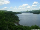 Hudson River by Cookerhiker in Views in New Jersey & New York