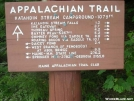 Katahdin Stream Campground