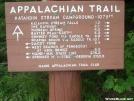 Katahdin Stream Campground