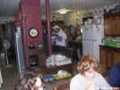 Shaw\'s Kitchen by Cookerhiker in Maine Trail Towns