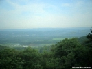 Kittatiny Ridge, NJ by Cookerhiker in Views in New Jersey & New York