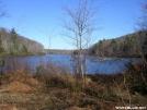Lake Buel, Mass by Cookerhiker in Views in Massachusetts