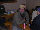 Southern Ruck 2008 by Cookerhiker in WhiteBlaze get togethers