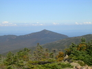 Mt. Garfield by Cookerhiker in Views in New Hampshire