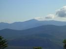 Mt. Washington From Mt. Bond