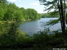 Nuclear Lake by Cookerhiker in Views in New Jersey & New York