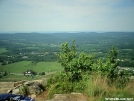 Pinwheel Vista, NJ by Cookerhiker in Views in New Jersey & New York