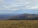 View From Roan Highlands by Cookerhiker in Views in North Carolina & Tennessee