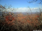 West from Schaghticoke by Cookerhiker in Views in Connecticut