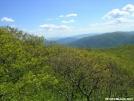 From High Top looking south by Cookerhiker in Views in Virginia & West Virginia
