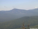 Sugarloaf from Little Bigalow by Cookerhiker in Views in Maine