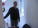 Stumpkocker At Free State Hostel by Cookerhiker in Trail Legends