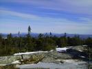Sany1088 by DLANOIE in Trail & Blazes in Maine
