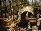 Gathland's Tomb by ganj in Views in Maryland & Pennsylvania