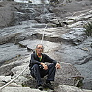 Climbing Mt Kinabalu by fiddlehead in Other Trails