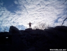 Sky's the Limit by fiddlehead in Views in Maryland & Pennsylvania