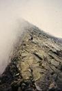 Pyrenees Hrp '99
