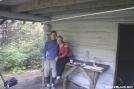 walla walla and vidalia by Ewker in Section Hikers
